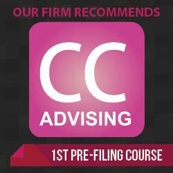 Image: CC Advising, Inc.